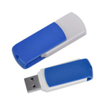 USB flash карты