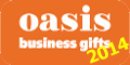 Business Gifts 2014