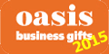 Business Gifts 2015