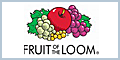 Fruit of the Loom 2015